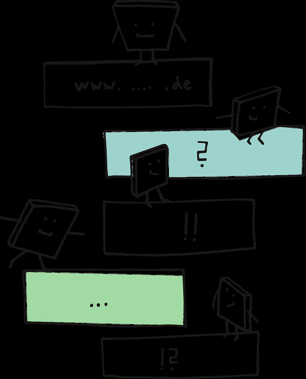 Rückblicke OpenSpace Digitalisierung von und für Mitarbeitende