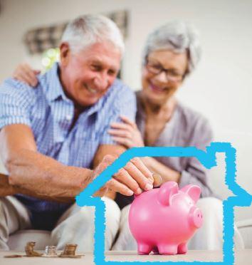 Reformanpassungen Wohngeld für Senior*innen