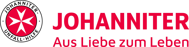 Wohnkultur im Ruhestand - Johanniter-Quartier Kirchrode