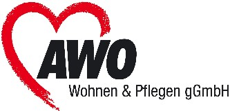 AWO Seniorenzentrum Ihme-Ufer