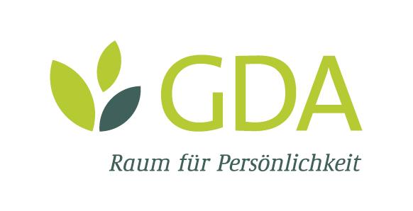 GDA Wohnstift Hannover-Kleefeld