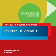Senioren- und Pflegestuetzpunkt Niedersachsen
