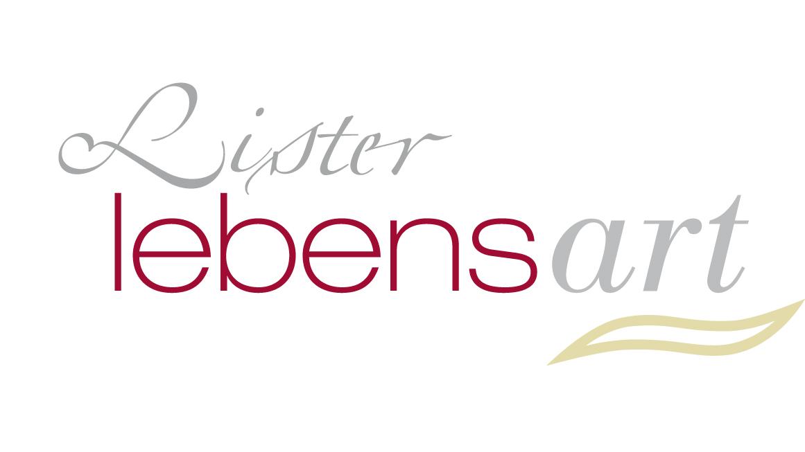 Senioren- und Pflegeeinrichtung Lister LebensArt